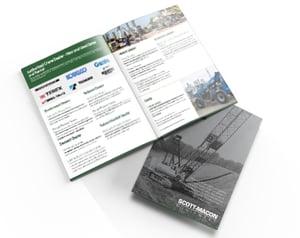 SME_LandingPageImages_V1_Brochure_White